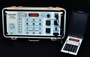 Atlantis Avionics ARA-552 Radio Altimeter Analog Adapter