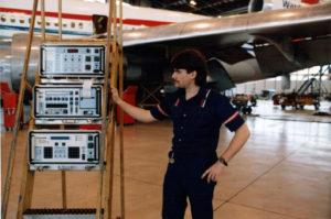 Atlantis Avionics Repairs Services Capabilities
