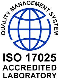 Atlantis Avionics - ISO International Standards Organization