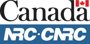Atlantis Avionics - National Research Council of Canada